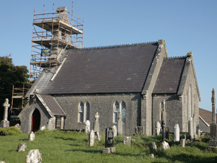 RCB Library 04 - Saint John's Church (Rathcline), Lanesborough, County Longford