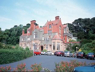 Sutton Castle Hotel Shielmartin Road Sutton Fingal