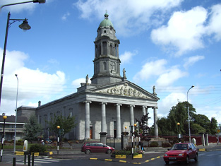 catholic singles in longford Longford (ireland) contents: agglomeration the population development of longford as well as related information and services (weather, wikipedia, google, images).
