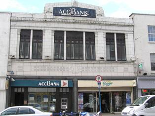 Acc bank 131 o connell street limerick limerick city 21513062