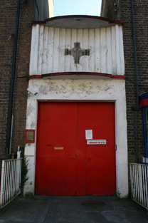 Red cross 36 36 cecil street limerick limerick city 21517257