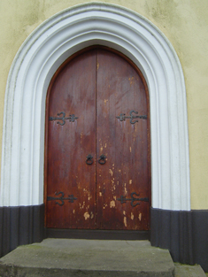 Additional Images: Saint John the Baptist\'s Roman Catholic Church ...