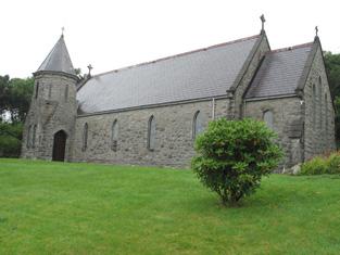 galway catholic singles Catholic tour to ireland & france - europe catholic tours - catholic pilgrimages and holy land tours | blue heart travel.