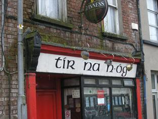 Additional Images: Discount Store / Tir na nOg, Market
