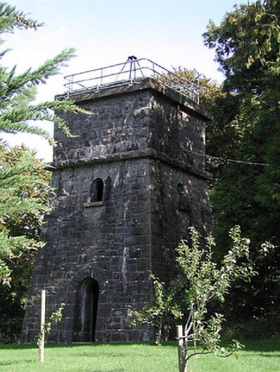 Archersgrove House, Bennettsbridge Road,  ARCHERSGROVE, Kilkenny,  Co. KILKENNY
