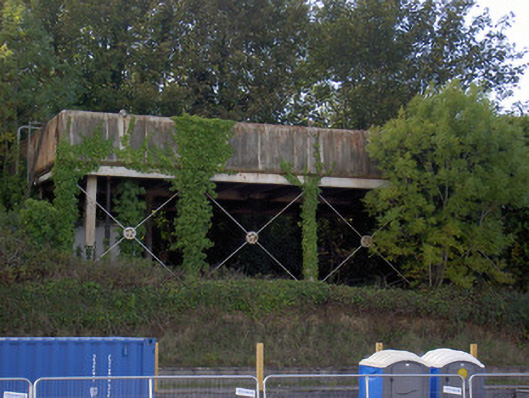 Mallow Railway Station, ANNABELLA, Mallow,  Co. CORK