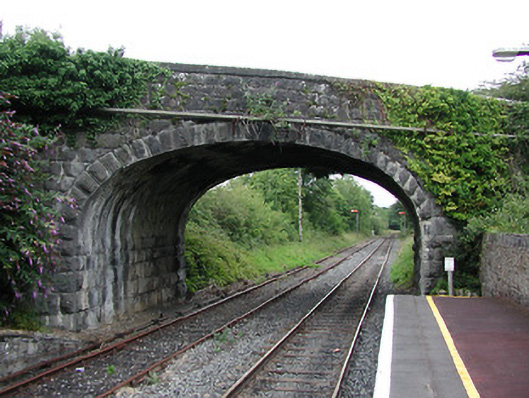 Birdhill Railway Station, BIRDHILL, Birdhill, TIPPERARY NORTH