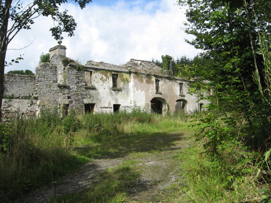 Marble Hill, MARBLEHILL, GALWAY