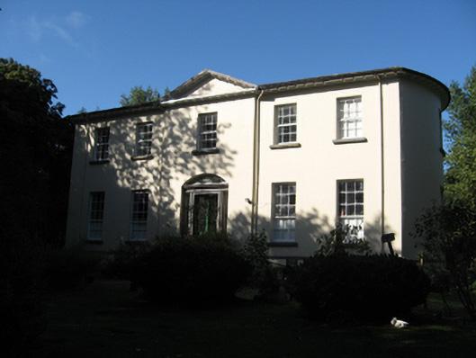 Ballynagar House, BALLYNAGAR, GALWAY